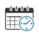 Webmeeting scheduler
