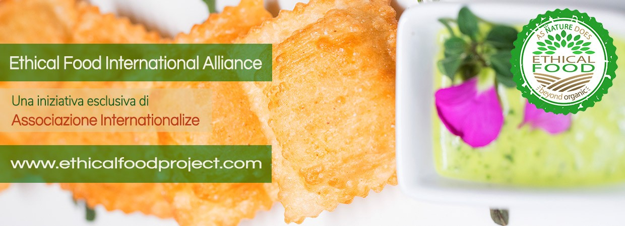 Ethical Food International Alliance